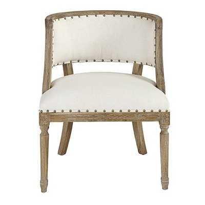 Haynes Dining Chair (not custom) - Ballard Designs