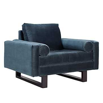 Jackson Chair - Z Gallerie