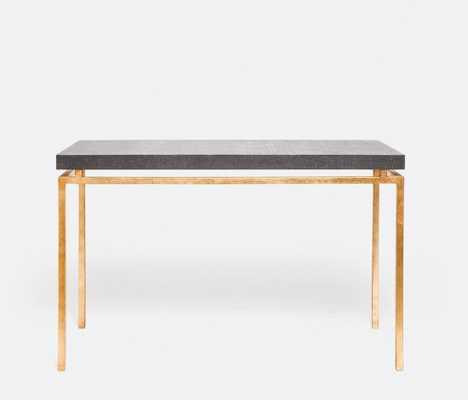 BENJAMIN CONSOLE TABLE - Made Goods