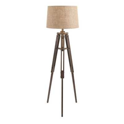 Concord Floor Lamp - Mercer Collection