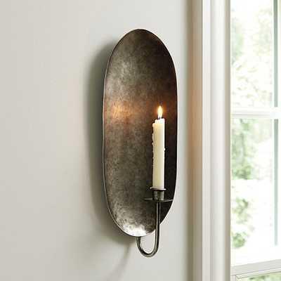 Montenegro Candle Sconce - Ballard Designs