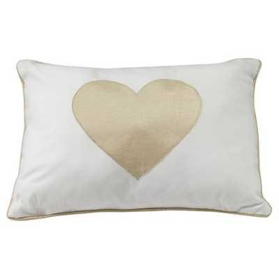Lambs & Ivy Pillow - Dawn - Target