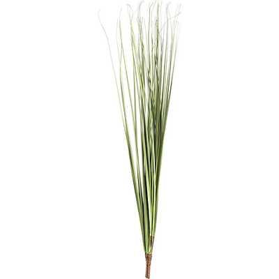 Artificial grass bunch - CB2