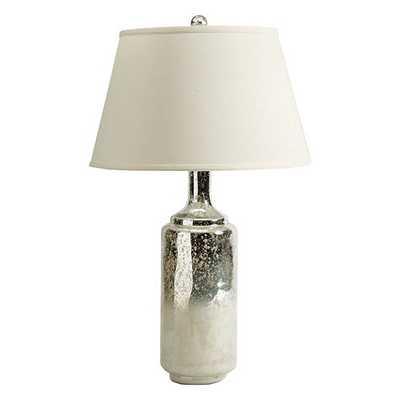 Southport Table Lamp - Ballard Designs