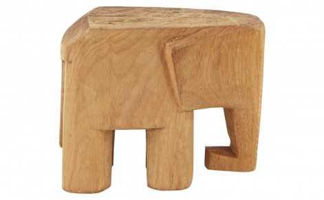 MAHA ELEPHANT - Jayson Home