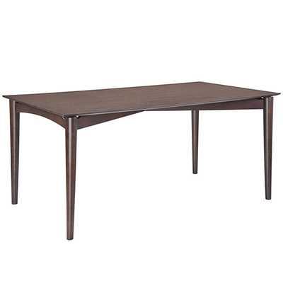 Scant Dining Table - AllModern