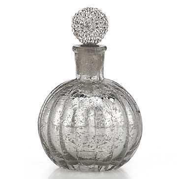 Heirloom Bottle - Z Gallerie