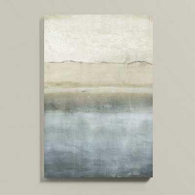 Pacific View Art - Unframed - Ballard Designs