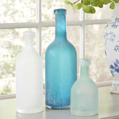 Maderia Bottlesby Birch Lane - Wayfair