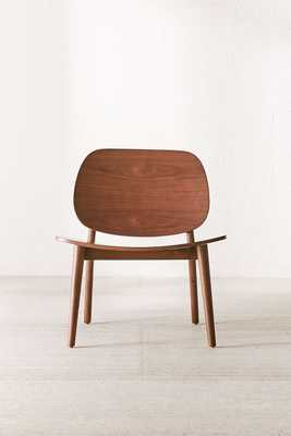 Menlow Lounge Chair Set - Set of 2 - Urban Outfitters