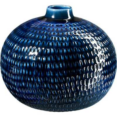 Xylo Vase - CB2