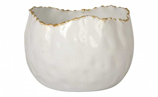 Belle Tealight - Small - Jayson Home