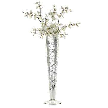 Haversham Vase - Z Gallerie