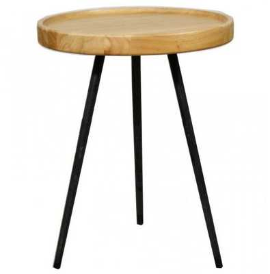 Foley End Table - Apt2B