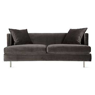 Aiden Sofa - Z Gallerie