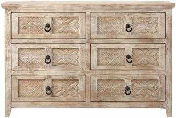 PRINTBLOCK DRESSER - Home Decorators