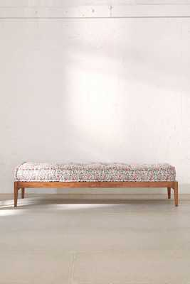 Assembly Home Hopper Daybed - Brown - Urban Outfitters