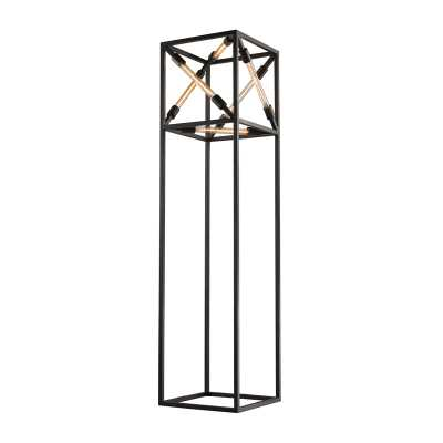 Floor Lamp-D2899 - Rosen Studio