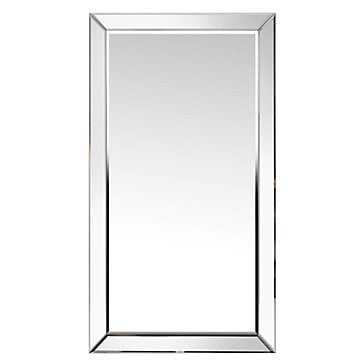Reflection Leaner Mirror - Z Gallerie