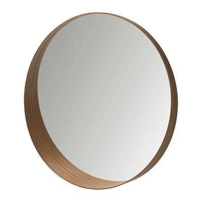STOCKHOLM Mirror - Ikea