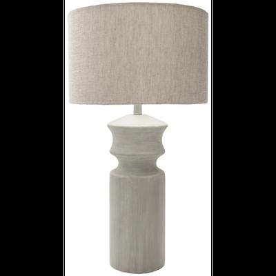 Forger FGR-100 Table Lamp - Neva Home