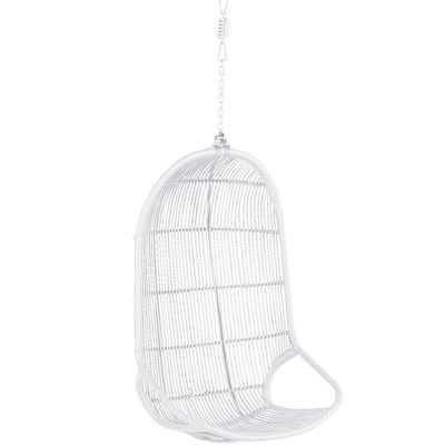 Willow Swingasan Hanging Chair - Pier 1