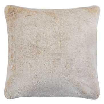 Chinchilla Pillow - Z Gallerie