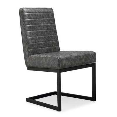 Amma Morgan Chair - Maren Home
