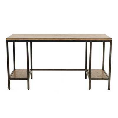 Durham Desk - Ballard Designs