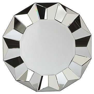 Portico Mirror - Z Gallerie