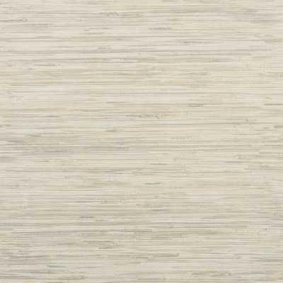 Grasscloth Wallpaper - Sample - York Wallcoverings