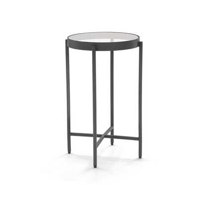 Turino Accent Table - Mitchell Gold + Bob Williams