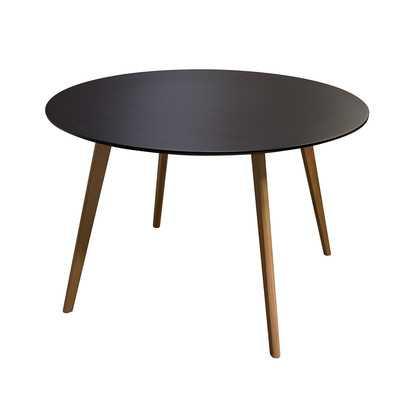 Retro Dining Table - Wayfair