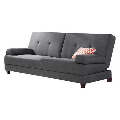 Premier Carver Convertible Sleeper Sofa - Wayfair