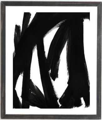 """Rhythm - 19"""" x 22.4"""" - Wander Print Co."""