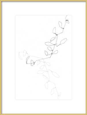 Eucalyptus 1 - Artfully Walls