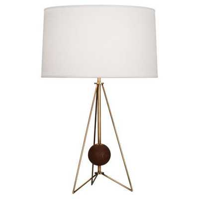 Jonathan Adler Ojai Collection Table Lamp by Robert Abbey - Jonathan Adler