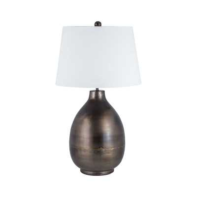 Saragossa Table Lamp - Rosen Studio