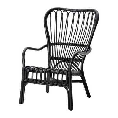 STORSELE Armchair - Ikea