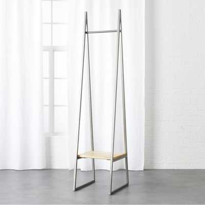butler stand - CB2