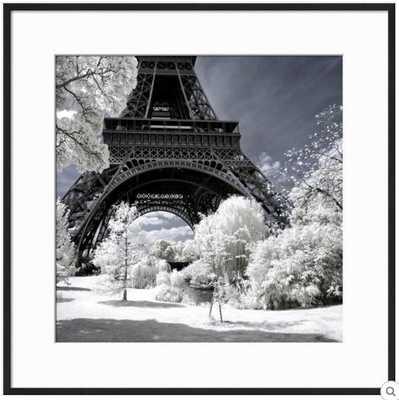 ANOTHER LOOK - PARIS - art.com