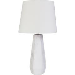 Palladian Table Lamp - Neva Home