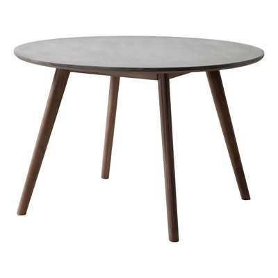 Talan Dining Table - Wayfair