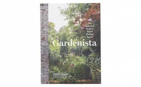 Gardenista - Jayson Home