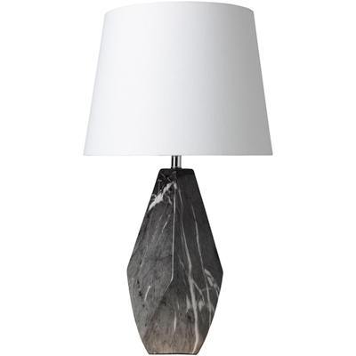 HEL-100 Table Lamp - Neva Home