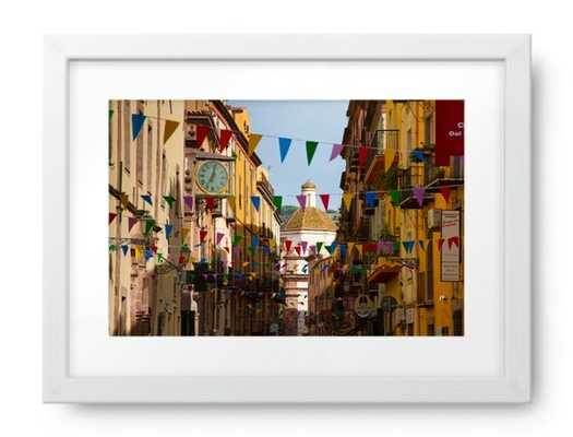 Italy, Sardinia, Bosa - Photos.com by Getty Images