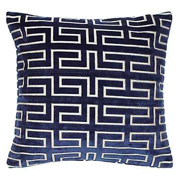 Empire Pillow - Z Gallerie