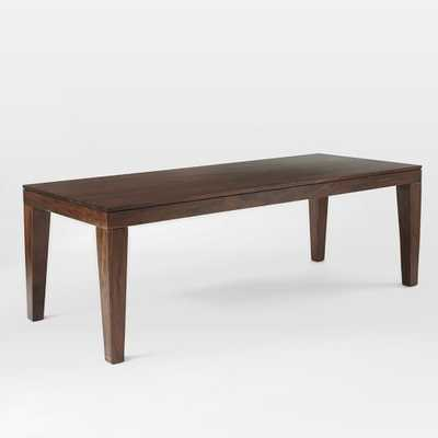 Carroll Farm Dining Table - West Elm