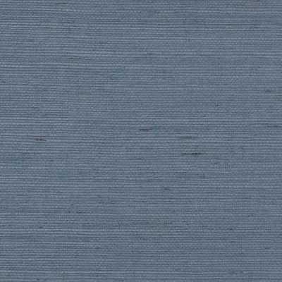 Elegance Weave  FL6610 Wallpaper - York Wallcoverings