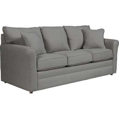 """Leah Supreme Comfort Sleeper Sofa"" - Wayfair"